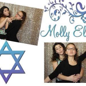 2017-03-18 NYX Events - Molly's Bat Mitzvah Photobooth (9)