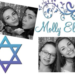 2017-03-18 NYX Events - Molly's Bat Mitzvah Photobooth (97)