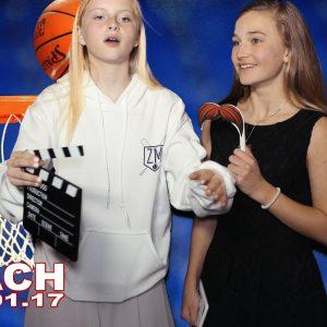 2017-04-01 NYX Events Greenscreen - Zach's Bar Mitzvah (18)
