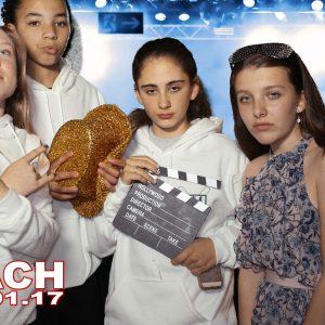 2017-04-01 NYX Events Greenscreen - Zach's Bar Mitzvah (22)
