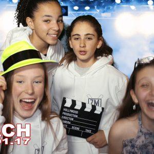 2017-04-01 NYX Events Greenscreen - Zach's Bar Mitzvah (23)