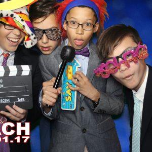 2017-04-01 NYX Events Greenscreen - Zach's Bar Mitzvah (4)