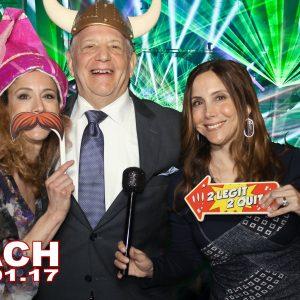 2017-04-01 NYX Events Greenscreen - Zach's Bar Mitzvah (41)