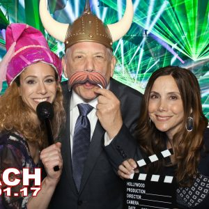 2017-04-01 NYX Events Greenscreen - Zach's Bar Mitzvah (42)