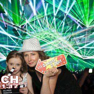 2017-04-01 NYX Events Greenscreen - Zach's Bar Mitzvah (44)