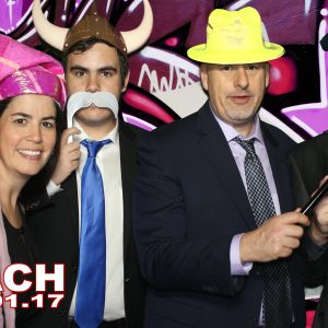 2017-04-01 NYX Events Greenscreen - Zach's Bar Mitzvah (48)