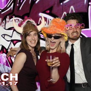2017-04-01 NYX Events Greenscreen - Zach's Bar Mitzvah (50)
