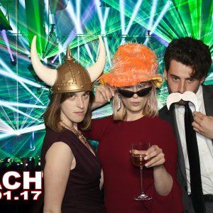 2017-04-01 NYX Events Greenscreen - Zach's Bar Mitzvah (51)