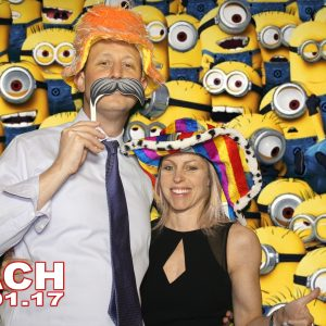 2017-04-01 NYX Events Greenscreen - Zach's Bar Mitzvah (59)