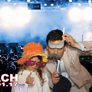 2017-04-01 NYX Events Greenscreen - Zach's Bar Mitzvah (63)
