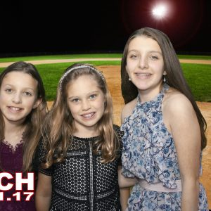 2017-04-01 NYX Events Greenscreen - Zach's Bar Mitzvah (66)