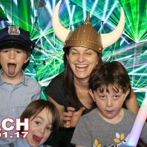 2017-04-01 NYX Events Greenscreen - Zach's Bar Mitzvah (70)