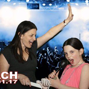 2017-04-01 NYX Events Greenscreen - Zach's Bar Mitzvah (73)