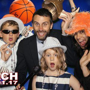2017-04-01 NYX Events Greenscreen - Zach's Bar Mitzvah (81)