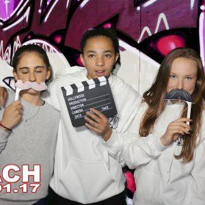 2017-04-01 NYX Events Greenscreen - Zach's Bar Mitzvah (9)