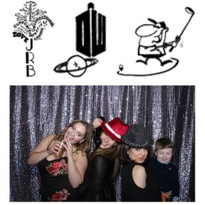 2017-04-01 NYX Events - Joel's Bar Mitzvah Photobooth (100)