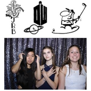 2017-04-01 NYX Events - Joel's Bar Mitzvah Photobooth (104)
