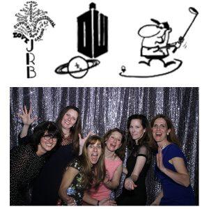 2017-04-01 NYX Events - Joel's Bar Mitzvah Photobooth (108)