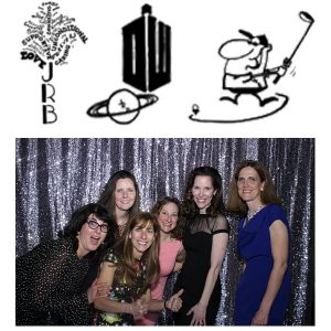 2017-04-01 NYX Events - Joel's Bar Mitzvah Photobooth (109)