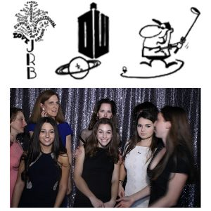 2017-04-01 NYX Events - Joel's Bar Mitzvah Photobooth (112)