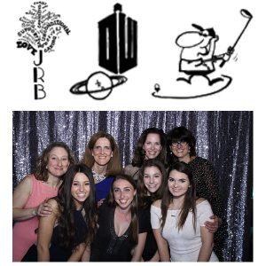 2017-04-01 NYX Events - Joel's Bar Mitzvah Photobooth (113)