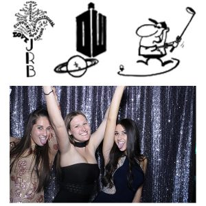 2017-04-01 NYX Events - Joel's Bar Mitzvah Photobooth (114)