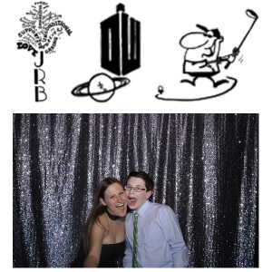 2017-04-01 NYX Events - Joel's Bar Mitzvah Photobooth (120)