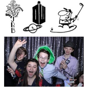 2017-04-01 NYX Events - Joel's Bar Mitzvah Photobooth (122)