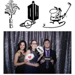 2017-04-01 NYX Events - Joel's Bar Mitzvah Photobooth (125)