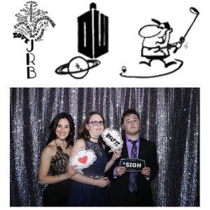 2017-04-01 NYX Events - Joel's Bar Mitzvah Photobooth (125)