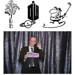 2017-04-01 NYX Events - Joel's Bar Mitzvah Photobooth (126)