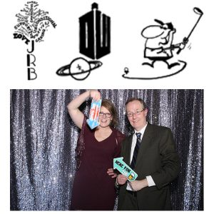 2017-04-01 NYX Events - Joel's Bar Mitzvah Photobooth (127)
