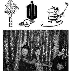 2017-04-01 NYX Events - Joel's Bar Mitzvah Photobooth (131)