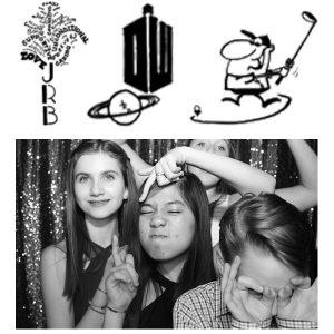 2017-04-01 NYX Events - Joel's Bar Mitzvah Photobooth (134)