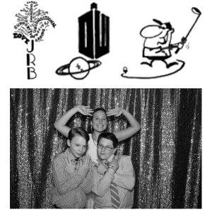 2017-04-01 NYX Events - Joel's Bar Mitzvah Photobooth (139)