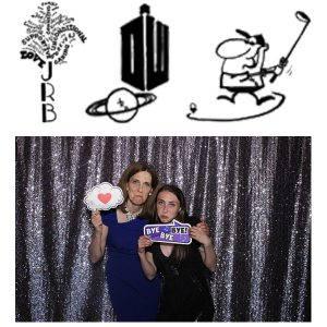 2017-04-01 NYX Events - Joel's Bar Mitzvah Photobooth (140)