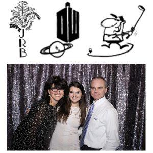 2017-04-01 NYX Events - Joel's Bar Mitzvah Photobooth (142)