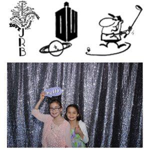 2017-04-01 NYX Events - Joel's Bar Mitzvah Photobooth (15)
