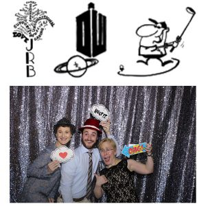 2017-04-01 NYX Events - Joel's Bar Mitzvah Photobooth (21)