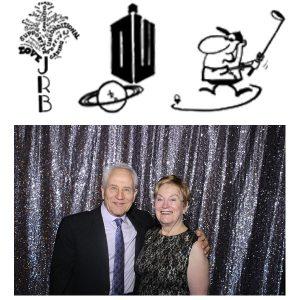 2017-04-01 NYX Events - Joel's Bar Mitzvah Photobooth (23)