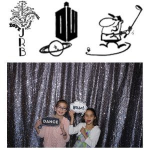 2017-04-01 NYX Events - Joel's Bar Mitzvah Photobooth (29)