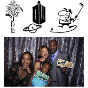 2017-04-01 NYX Events - Joel's Bar Mitzvah Photobooth (33)