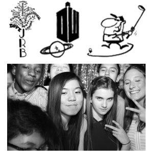 2017-04-01 NYX Events - Joel's Bar Mitzvah Photobooth (40)
