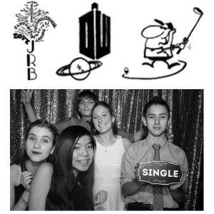 2017-04-01 NYX Events - Joel's Bar Mitzvah Photobooth (43)