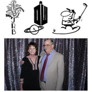 2017-04-01 NYX Events - Joel's Bar Mitzvah Photobooth (45)