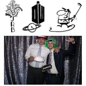 2017-04-01 NYX Events - Joel's Bar Mitzvah Photobooth (46)