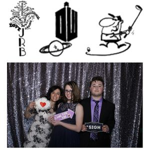 2017-04-01 NYX Events - Joel's Bar Mitzvah Photobooth (47)