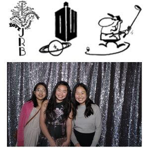 2017-04-01 NYX Events - Joel's Bar Mitzvah Photobooth (5)