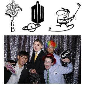 2017-04-01 NYX Events - Joel's Bar Mitzvah Photobooth (52)