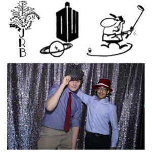 2017-04-01 NYX Events - Joel's Bar Mitzvah Photobooth (54)